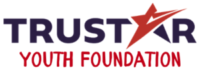 Trustar Youth Foundation